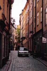 33_stockholm_altstadt