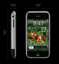 Appleiphoneofficial1