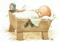 Baby_jesus_bluebird
