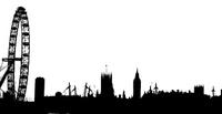 Londonsill1