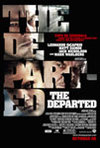 Thedeparted_earlyposter_1