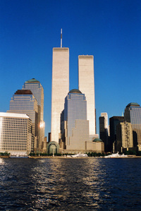 Twin_towers_big