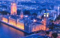 Uk_big_ben_and_parliament_james_kittendo
